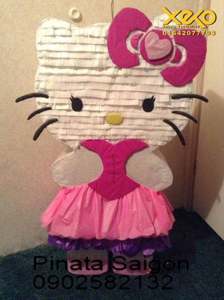 kitty pinata (13)